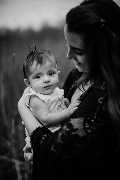 SuzanneFryerPhotography_AnnaMadi-0675