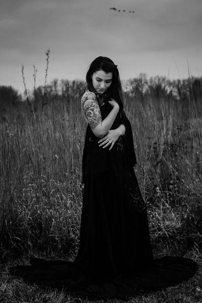 SuzanneFryerPhotography_AnnaMadi-0805