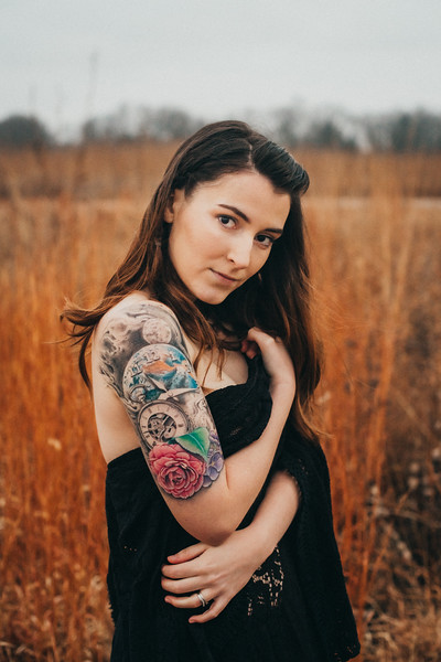 SuzanneFryerPhotography_AnnaMadi-0828