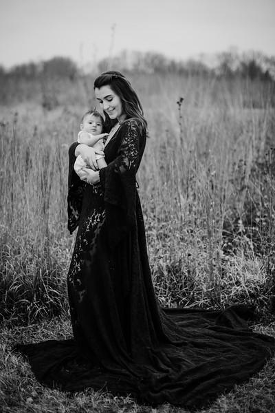 SuzanneFryerPhotography_AnnaMadi-0730
