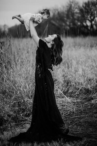 SuzanneFryerPhotography_AnnaMadi-0344