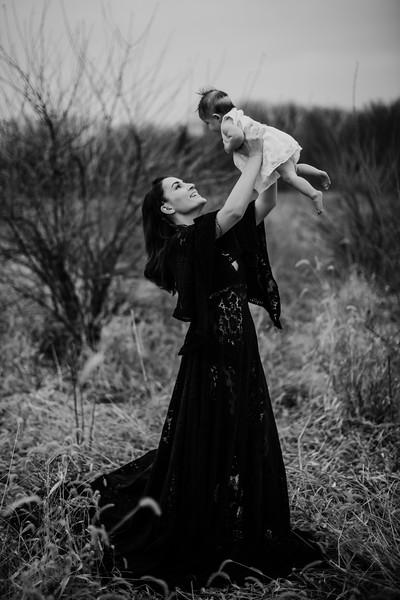 SuzanneFryerPhotography_AnnaMadi-0457