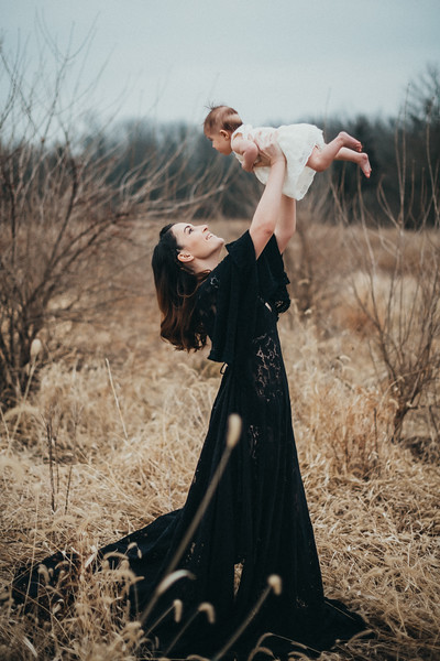 SuzanneFryerPhotography_AnnaMadi-0460