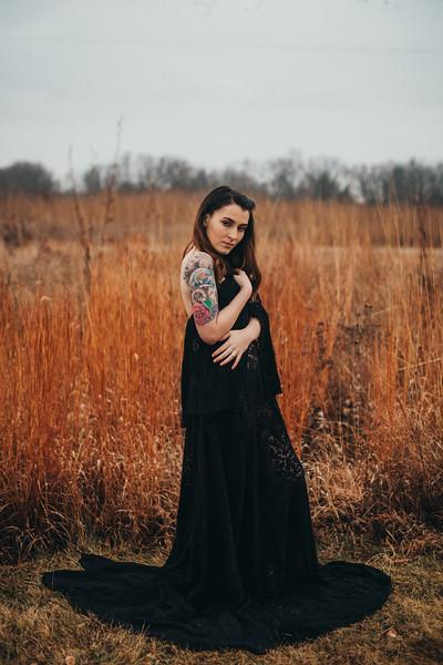 SuzanneFryerPhotography_AnnaMadi-0798