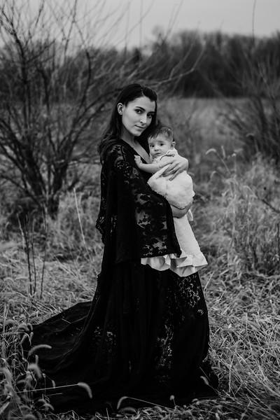 SuzanneFryerPhotography_AnnaMadi-0420
