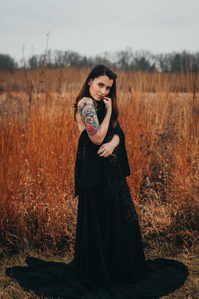 SuzanneFryerPhotography_AnnaMadi-0820