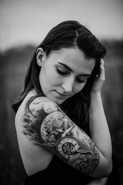 SuzanneFryerPhotography_AnnaMadi-0881