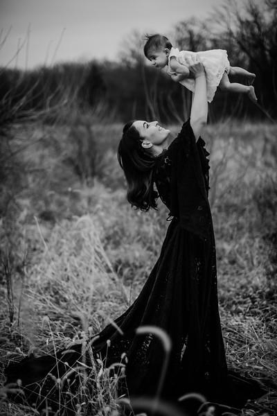 SuzanneFryerPhotography_AnnaMadi-0473