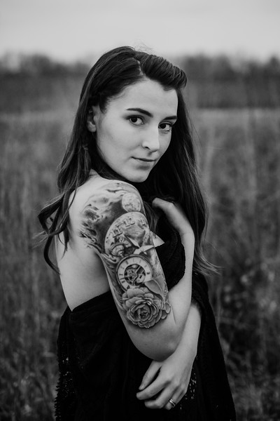 SuzanneFryerPhotography_AnnaMadi-0830