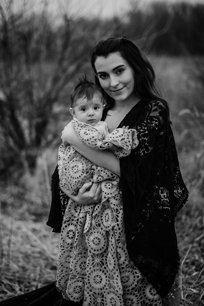 SuzanneFryerPhotography_AnnaMadi-0444