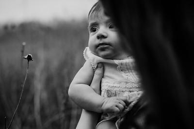 SuzanneFryerPhotography_AnnaMadi-0713