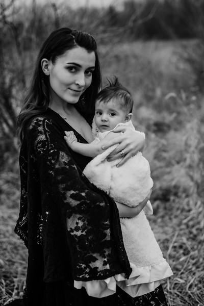 SuzanneFryerPhotography_AnnaMadi-0429