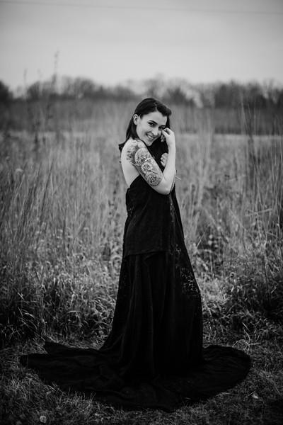SuzanneFryerPhotography_AnnaMadi-0893