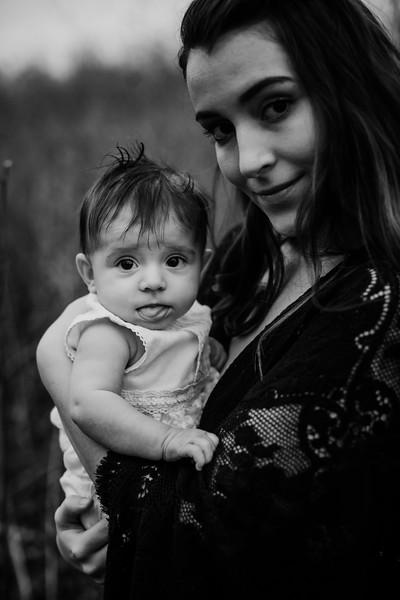 SuzanneFryerPhotography_AnnaMadi-0679