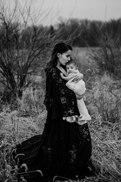 SuzanneFryerPhotography_AnnaMadi-0422