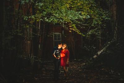 SuzanneFryerPhotography_AshleighDanielSparksEngagement-3175