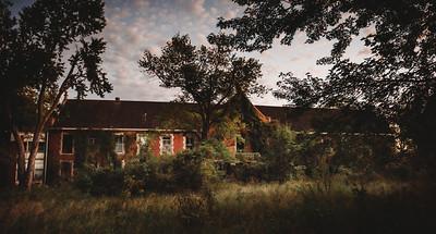 SuzanneFryerPhotography_AshleighDanielSparksEngagement-1054