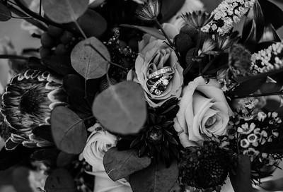 SuzanneFryerPhotography_BaileeGraceWedding-3716