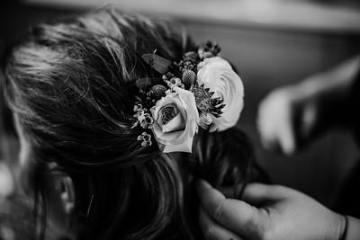 SuzanneFryerPhotography_BaileeGraceWedding-3782