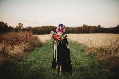 SuzanneFryerPhotography_BelFiore_Sam-4890
