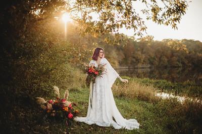 SuzanneFryerPhotography_BelFiore_Sam-4133