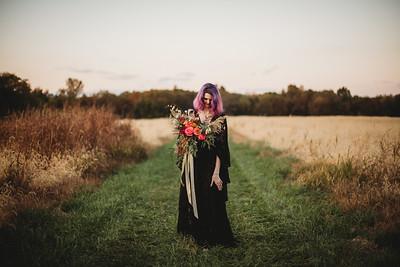 SuzanneFryerPhotography_BelFiore_Sam-4889