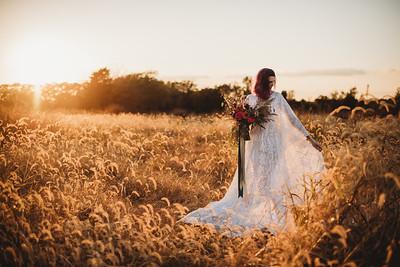 SuzanneFryerPhotography_BelFiore_Sam-4545