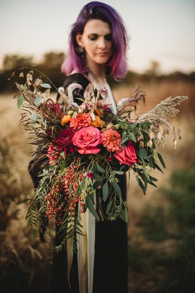 SuzanneFryerPhotography_BelFiore_Sam-4813