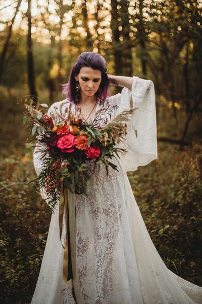 SuzanneFryerPhotography_BelFiore_Sam-4408