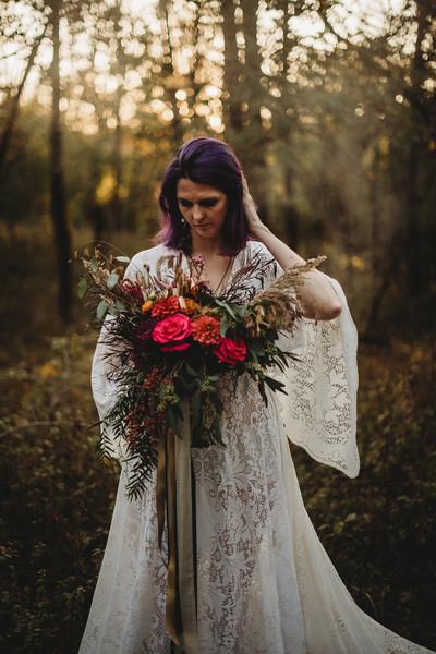 SuzanneFryerPhotography_BelFiore_Sam-4412