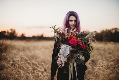 SuzanneFryerPhotography_BelFiore_Sam-4921