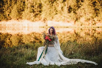 SuzanneFryerPhotography_BelFiore_Sam-4191