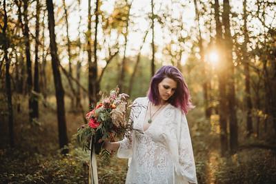 SuzanneFryerPhotography_BelFiore_Sam-4501