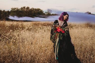 SuzanneFryerPhotography_BelFiore_Sam-5069