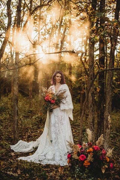 SuzanneFryerPhotography_BelFiore_Sam-4046