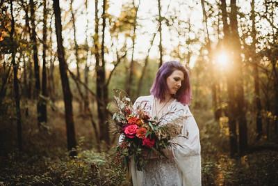 SuzanneFryerPhotography_BelFiore_Sam-4505