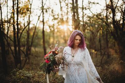 SuzanneFryerPhotography_BelFiore_Sam-4497