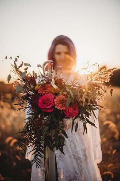 SuzanneFryerPhotography_BelFiore_Sam-4661