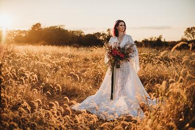 SuzanneFryerPhotography_BelFiore_Sam-4518