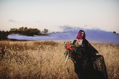 SuzanneFryerPhotography_BelFiore_Sam-5055