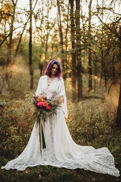 SuzanneFryerPhotography_BelFiore_Sam-4486
