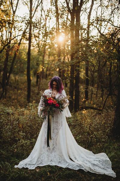 SuzanneFryerPhotography_BelFiore_Sam-4358