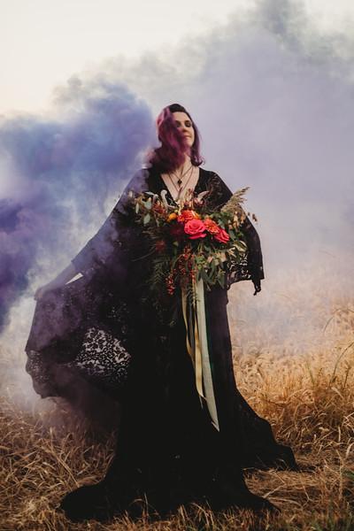 SuzanneFryerPhotography_BelFiore_Sam-5012