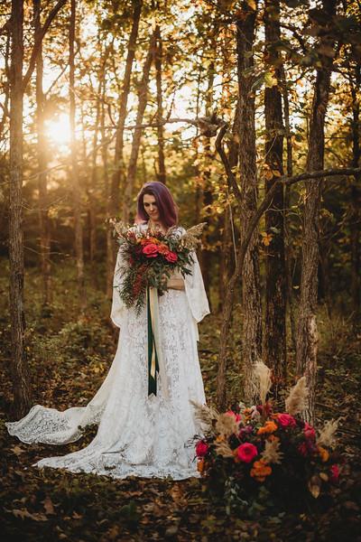 SuzanneFryerPhotography_BelFiore_Sam-3993