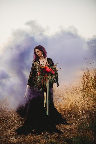 SuzanneFryerPhotography_BelFiore_Sam-5002