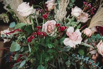 SuzanneFryerPhotography_BelFiore-9999