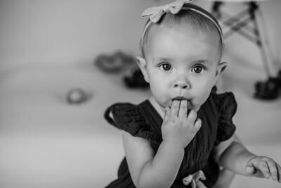 SuzanneFryerPhotography_Brielle-8894