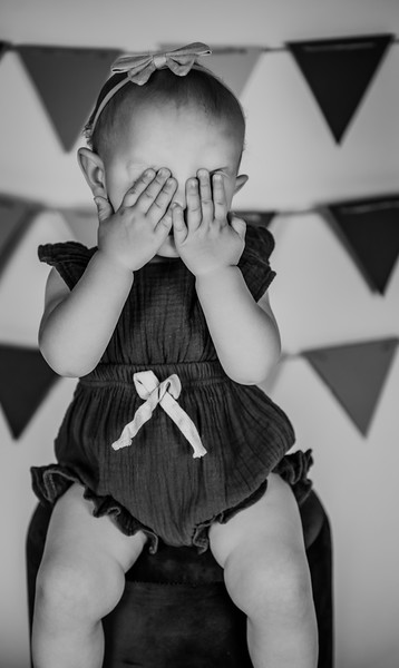 SuzanneFryerPhotography_Brielle-9255