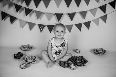 SuzanneFryerPhotography_Brielle-9573