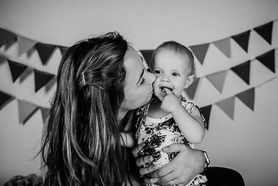 SuzanneFryerPhotography_Brielle-9892